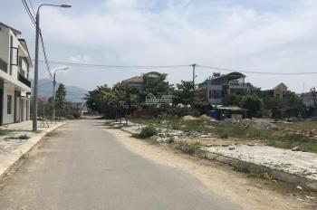 Cần để lại lô đất tại Hòa Liên, Sát trục Nguyễn Tất Thành chỉ 1.25 tỷ