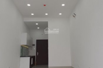 Cho thuê căn hộ The Sun Avenue 36m2, giá 8tr bao phí, nội thất cơ bản, LH 0888.998.222