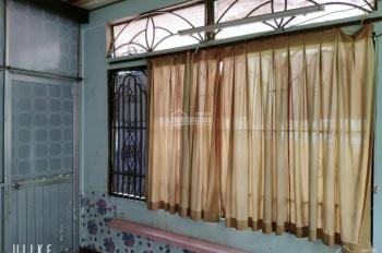 Phòng quận 3, Trần Quang Diệu, Lê Văn Sỹ 20m2