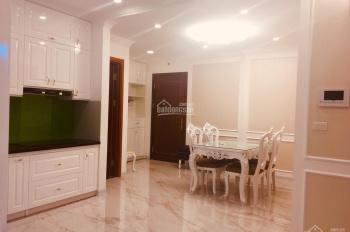 Bql chung cư An Bình City cho thuê 20 căn hộ CB đến full đồ giá rẻ nhất thị trường. LH 0971093861