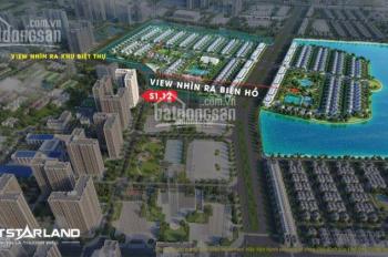 PKD: 0984 597 590, 2PN + 1 đa năng - Giá rẻ nhất tòa hoa hậu S1.12 tại Vinhomes Ocean Park