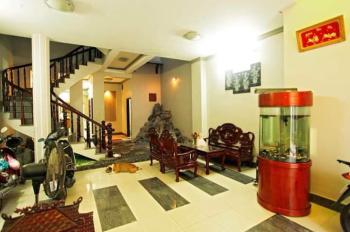 Cho thuê phòng cao cấp full nội thất thoáng mát sạch sẽ ở Bình Thạnh, chỉ 5p qua Q1, LH: 0909623924