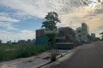 R1 Đảo Ngọc FPT CITY ĐÀ NẴNG  - LH 0981.327.033 Mr.Tan