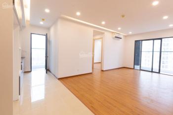 Bán suất ngoại giao căn 3 phòng ngủ full nội thất tầng trung 89,26m2 tại tòa Sakura