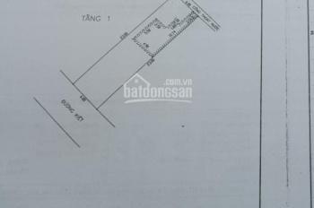 Cần bán đất kiệt ô tô đường Phan Văn Định, Hòa Khánh Bắc, Liên Chiểu, Đà Nẵng. LH: 0905253761