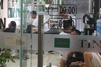 Shop, sàn văn phòng CC Imperia Garden 203 Nguyễn Huy Tưởng có khách thuê, tỷ suất lợi nhuận 8%