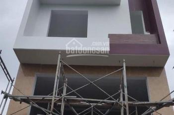 Bán nhà gấp mặt tiền đường Nguyễn Oanh, quận Gò Vấp, LH 0986135855