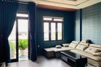 Bán nhà 3 tầng Nguyễn Nhược Pháp mới đẹp dòng tiền hàng tháng có 20 triệu