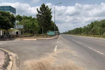 Mua bán đất nền dự án sổ hồng riêng tại HUD, XDHN, Thành Hưng, Nhơn Trạch, Đồng Nai