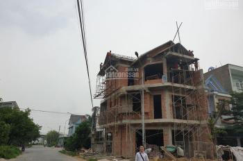 Ngay KDC Thuận Giao Thuận An Bình Dương đất chợ Hài Mỹ