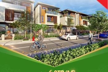 Cần bán đất nền đường vào cổng chính Sân Bay Quốc Tế Long Thành - thanh toán 24 tháng ko lãi suất