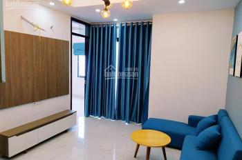 Mở bán chung cư mini Hào Nam, Hoàng Cầu ở ngay 35m2, 48m2, full đồ - 0983 169 020