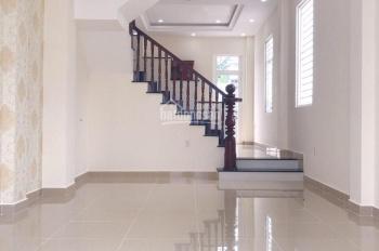 Nhà 4m x 18m ngay ngã 4 Bình Phước. SHR đường ô tô thuận tiện mở văn phòng, cho thuê, an cư