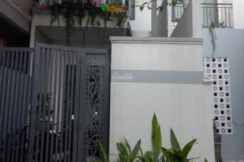 Cho thuê căn hộ, phòng trọ tại K388 Núi Thành, Đà Nẵng