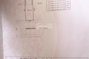 Đất Nam Khang Residence, Long Trường, quận 9 56m2