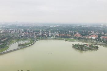 Tôi cần cho thuê lô thương mại shophouse An Bình City 130m2 view hồ 3 mặt tiền giá 20tr/tháng
