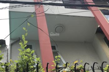 Trả nợ ngân hàng bán nhà hẻm nhựa 7m CMT8 - Phạm Văn Hai 5.5x13m. Chỉ 9 tỷ 0944516878