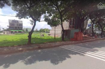 Thanh lý 14 nền KDC Phong Phú 4, MT Trịnh Quang Nghị, giá đầu tư chỉ 980tr. Điện âm LH 0933886171