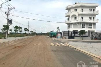 Chính chủ bán lại lô đất Đảo Kim Cương, Q9, 65.6m2, giá rẻ hơn thị trường 39tr/m2, LH: 0909800159