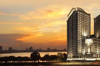 Bán penthouse 350m2 CCCC D'. Le Roi Soleil