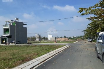 Bán nhanh lô đất Đảo Kim Cương, dự án Diamond Island, giá chỉ 39tr/m2, LH: 0909800159