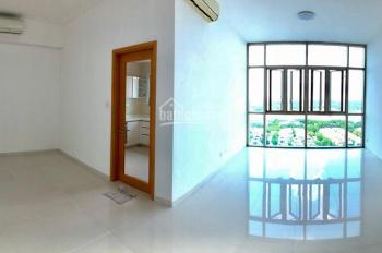 Chủ nhà cần bán gấp căn hộ Vista 2PN 93m2 view sông, 4 tỷ