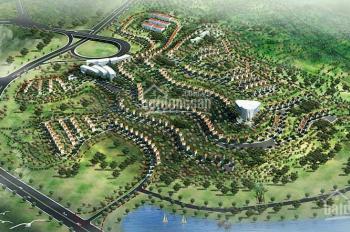 Bán đất nền dự án đồi Thủy Sản. LH 0963290052 hoặc 0941058885