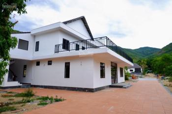 Cần bán khu đất nghỉ dưỡng sinh thái tại thành phố Quy Nhơn. LH: 0978718080
