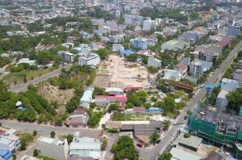 Dự án căn hộ cao cấp bậc nhất Bình Dương - C Sky View. LH ngay: 0965 017 007 Quốc Anh