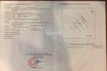 Bán biệt thự Hyundai 152m2 hướng ĐB đã hoàn thiện tại Hà Đông Hà Nội. 037 483 1988
