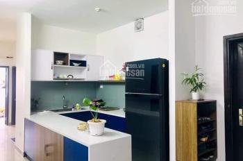 Tôi cần bán căn hộ chung cư cao tầng Sacomreal 584, Lũy Bán Bích, Tân Phú
