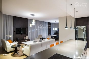 Cần bán căn hộ Cảnh Viên 1 giá 4.5 tỷ, LH: 0909.917.558