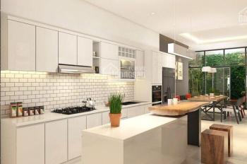 Cần bán căn hộ Cảnh Viên 2 giá 4.5 tỷ, LH: 0909.917.558