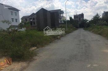 Đáo nợ bán gấp đất dự án Hoàng Anh Minh Tuấn, Đỗ Xuân Hợp, Q9 6x20m, giá 37tr/m2, LH: 0767462499