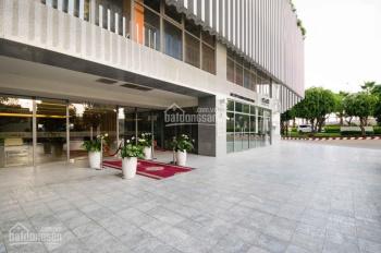 Cho thuê shophouse Đảo Kim Cương, vị trí mặt tiền, 2 góc, diện tích 72 m2, giá cho thuê 40 tr/tháng