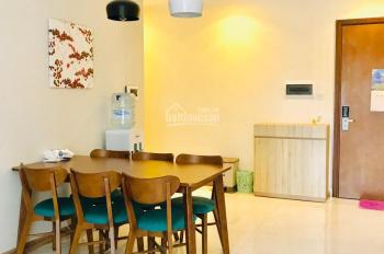 Cho thuê 2PN full nội thất cao cấp giá 23,145 tr/th bao phí quản lý, 82m2, LH Công 0942.760.760