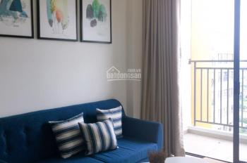 Cập nhật các căn hộ/loft The Sun Avenue cho thuê giá chỉ từ 8 triệu/tháng, LH: 0938 418 298