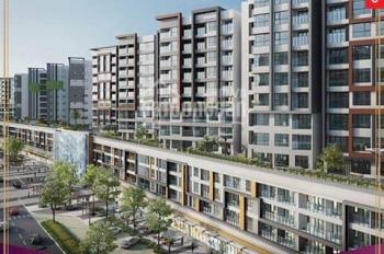 Bán căn hộ Celadon City ký HĐ trực tiếp với chủ đầu tư LH 0903.134.139 tư vấn