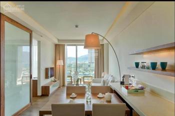 Căn hộ À La Carte 1-2 phòng ngủ, tầng cao, view biển và núi Sơn Trà. LH: 0905.723.369