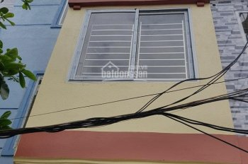 Bán nhà 5T*35m2 La Khê, 20m ra đường Ngô Quyền, giá 2.1 tỷ. LH: 0982693883