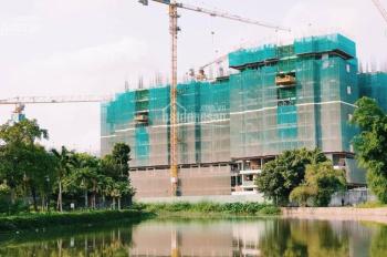 Cần tiền bán gấp căn hộ Safira Khang Điền 2 PN, 2wc, 68m2, giá chỉ 2 tỷ 030tr, LH: 0938 418 298