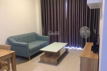 Cho thuê căn hộ The sun Avenue, Q2, DT 75m2, 2PN, full nội thất, giá 15 triệu/th. LH 0909527929