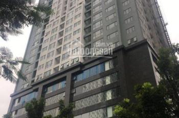 Cho thuê văn phòng tòa nhà 97 - 99 Láng Hạ, DT 200m2 - 300m2 - 400m2 giá thuê 330 nghìn/m2/tháng