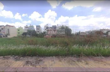 Đất đường Lê Bôi,P7,Q8 giá 1.7 tỷ đã có sổ hồng riêng từng nền sang tên ngay,xd tự do,0901072205