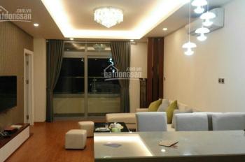 Cho thuê CH chung cư Riverside Garden, 349 Vũ Tông Phan, 75m2, 2 PN- 10tr/th. Call: 0987.475.938