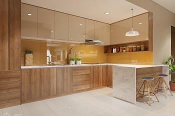 Cần cho thuê căn hộ Mỹ Đức, 3PN đầy đủ nội thất Phú Mỹ Hưng, quận 7 giá tốt. LH 0901492315