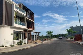 Biệt thự Đảo Ngọc R1 FPT CITY ĐÀ NẴNG chỉ với 20,5tr/m2 tại sao không? - LH 0981.327.033 Mr.Tan