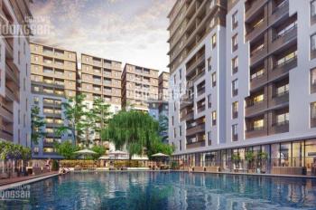 Bán căn hộ Cityland Park Hills Phan Văn Trị Gò Vấp căn 2PN, 2WC giá chỉ 3,3 tỷ, LH 0903310213