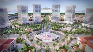 Suất nội bộ nền shophouse (Stella Mega City) đường 17m chỉ 1.89 tỷ/nền DT 110m2 - 0933.443.900