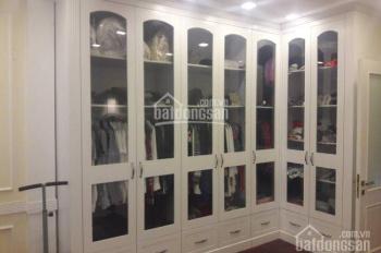 Cho thuê nhà ngõ 91 nguyễn Chí thanh, tầng 2,3, diện tích 30 m2, giá 2 - 3 triệu/tháng